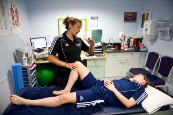 11 - 159 Hampden Sports Medicine (315)