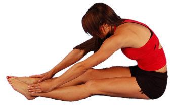 hamstring_lower_back_stretch